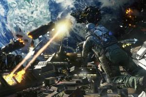 India to become hub for videogames compete on VFX UNCTAD