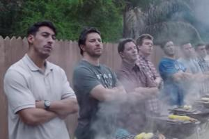 Gillettes ad on toxic masculinity and Me Too draws praise and criticism on social media