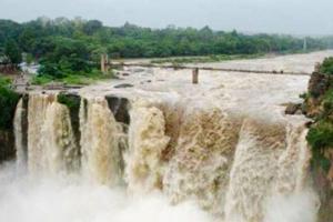 Entry to Gokak Falls and Nandi hills in Karnataka banned on weekends