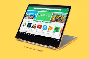 Google cuts Play Store fee for developers from 30 to 15 from Jan 2022
