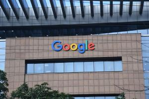 Startup founders meet CCI to flag Googles antitrust practices
