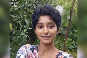 Unable to afford fees denied hall ticket Karnataka class 10 topper fought the odds