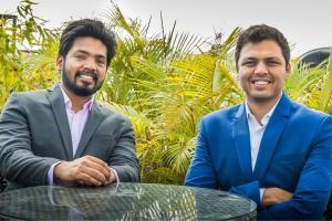 Bengaluru-based co-living startup Grexter raises 15 million from Venture Catalysts