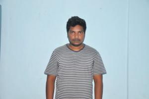 Andhra engineer who used stolen IDs to hire vehicles and sell them arrested