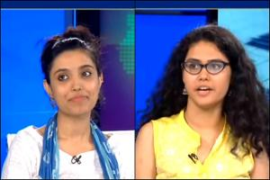 Gurugram molestation survivors speak up on rape culture blame patriarchy its a must watch