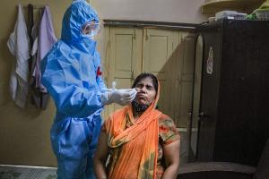 Telangana COVID-19 reaches 3020 Hyderabad alone records 108 new cases