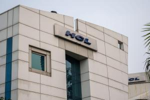 HCL Technologies to hire 20000 employees in next two quarters
