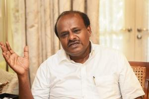 Inquiry into Pegasus spying allegations is a waste of taxpayers money HDK to TNM