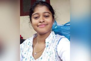 The hounding of Hanan How a spirited Kerala young woman has been let down
