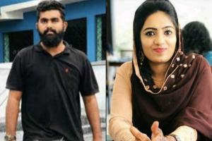 Ramsi suicide case Kerala govt asks HC to withdraw bail granted to fiances family