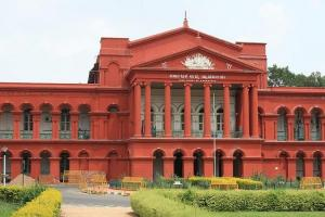 After Ktaka HC rap on civic issues Chief Secy to chair civic bodies meet every week