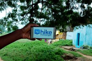 Hike Messenger shuts down user data available in app to download