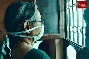 Karnataka issues guidelines for home isolation of COVID-19 patients