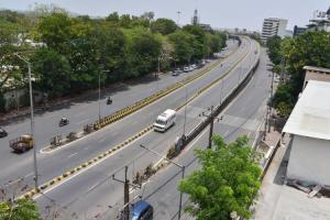 Travelling from other states to Telangana Heres how to apply for an e-pass