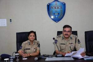 Saidabad rape case Hyderabad police announce Rs 10 lakh reward for info on accused