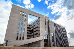 IIT Hyderabad launches Indias first BTech course in AI