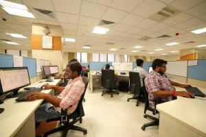 Bengaluru Hyderabad among top 3 cities where employers are showing intent-to-hire