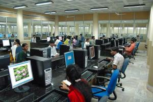 IT employees need to return to offices Telangana bureaucrat on work from home culture