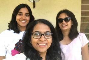 How three Bengaluru womens podcasts are making development easy to understand