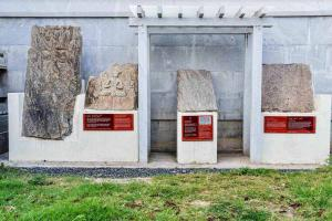 Bengalurus linguistic diversity What historical inscriptions tell us