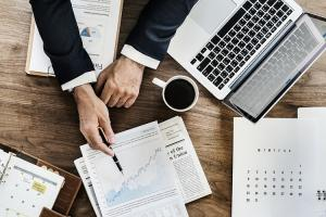 ClearTax launches AI-based platform to help users save tax on their investments