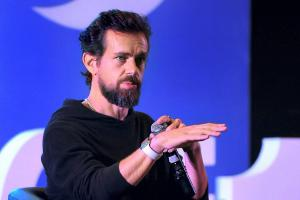 Twitter CEO Jack Dorsey breaks silence defends ban on Donald Trump