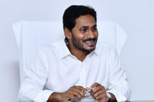 Andhra CM Jagan hikes Asha workers' salary from Rs 3,000 to