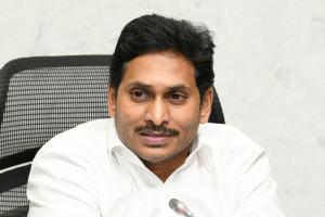 COVID-19 Andhra Pradesh received Rs 200 crore till date from Union govt