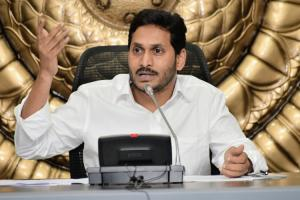 Andhra Pradesh govt continues to downplay COVID-19 over local body poll issue