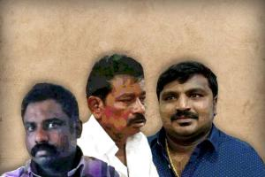 Rajkumar Jayaraj Bennix How doctors failed these three custodial death victims