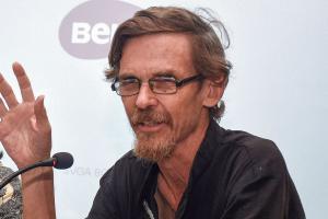 Father Stan Swamys death was an act of torture Economist-activist Jean Dreze to TNM
