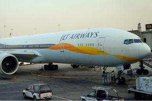 Jet Airways to get a new owner Consortium led by Kalrock Capital wins bid