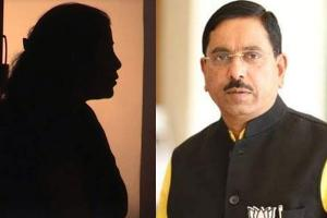 Woman who attempted suicide in front of Union Minister Pralhad Joshis house dies