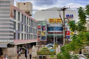 Most movie theatres in Andhra remain shut citing high costs