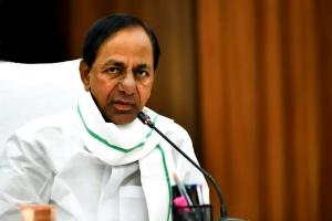 Telangana CM KCR introduces new Revenue Bill in Assembly after abolishing VRO system