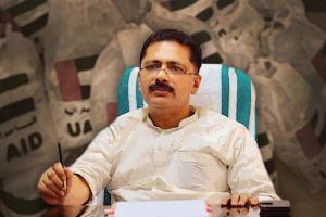 Kerala Minister KT Jaleel resigns days after Lokayukta finds him guilty of nepotism