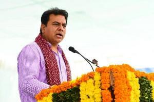 Utilise UAE Amnesty period and return home Telangana Min appeals to emigrants
