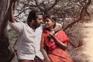 Ka Pae Ranasingam producer KJR speaks to TNM on pay-per-view release