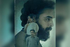 Kaanekkaane review Tovino Aishwarya and Suraj are terrific in a taut thriller