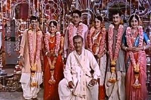 Kadhalikka Neramillai Why the 1964 comedy still makes us laugh