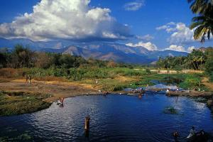 From Bharathapuzha to Kalpathy Palakkad is a medley of nature culture and heritage