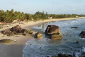 Karnataka unveils new tourism policy aims to invest Rs 5000 cr in 5 years