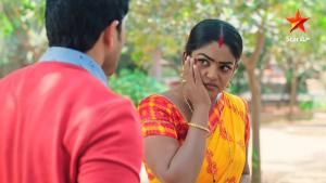 Slapping as love How Telugu TV serials romanticise domestic violence
