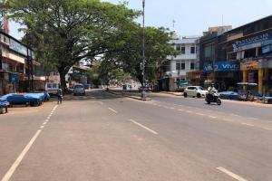 Kerala stops daily passes for those commuting between Kasaragod and Mangaluru