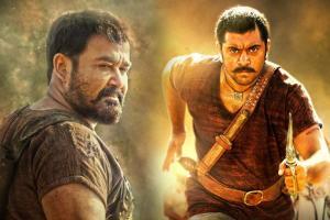 Kayamkulam Kochunni to Clint six Malayalam films to stream on Jio Cinemas