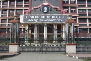 Child rights commission opposes Kerala HC order to exclude children from Womens Wall