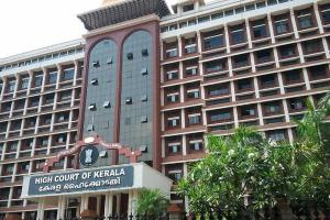 Are kin of employees who die on the job eligible for compensation Kerala HC to find