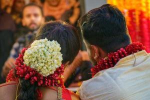 Madras HC judge laments no Domestic Violence Act to help husbands