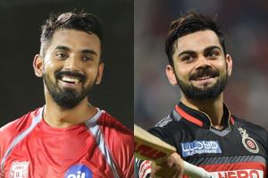 IPL 2020 Kings XI Punjab keen to win first points against upbeat RCB