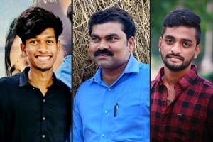 How social media is giving aspiring actors their big chance in Tollywood